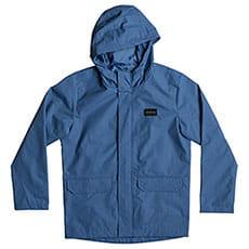 Куртка детская Quiksilver Spillinyouth Bright Cobalt Spilli1