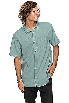 Рубашка Quiksilver Newtimeboxss Trellis1