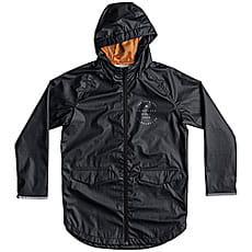 Куртка детская Quiksilver Gerokayth Tarmac3