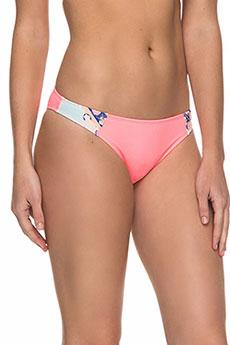 Трусы женские Roxy Aloha roxy Su Lady Pink1