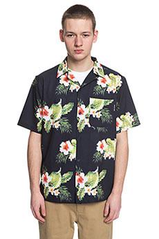 Рубашка DC Kelso Dark Indigo3