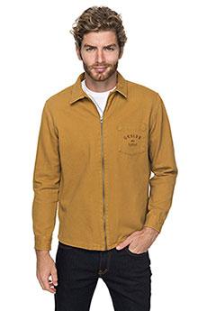 Куртка Quiksilver Risertwilljkt Cathay Spice3
