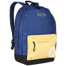 Рюкзак DC Backstack Cb Sodalite Blue2