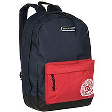 Рюкзак DC Backstack Cb Black Iris2
