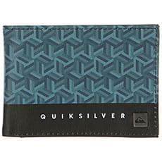 Кошелек Quiksilver Freshness Tapestry2