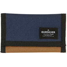 Кошелек Quiksilver Everywear Rubber2