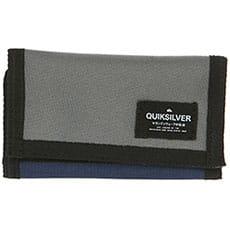 Кошелек Quiksilver Everywear Quiet Shade1