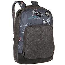 3eaf7c8274a8 Мужские сумки купить в интернет-магазине Boardriders
