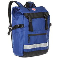 Рюкзак туристический DC Huckstone Sodalite Blue1