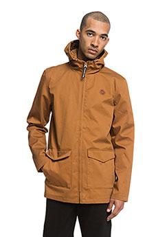 Куртка DC Exford 2 Dc Wheat3