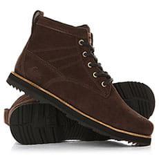 Бежевый мужские ботинки gart