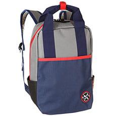 Рюкзак городской детский QUIKSILVER Tote backpack boy Quiet Shade1