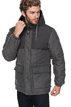 Куртка зимняя QUIKSILVER Fullfine Tarmac1