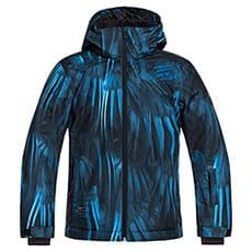 Куртка сноубордическая детская MISS PR YTH JK B SNJT BQC4