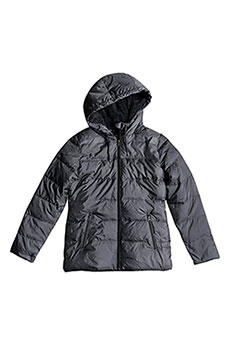 Куртка зимняя женская Roxy Harbor Days Turbulence2