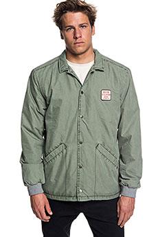Куртка QUIKSILVER Kaimon Thyme2