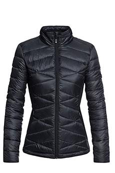 Куртка женская Roxy Neve Jk True Black2