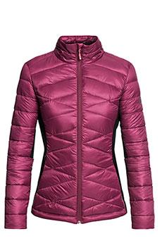 Куртка женская Roxy Neve Jk Beet Red3