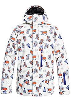 Куртка сноубордическая мужская RIPLEY Jkt M SNJT PRM6