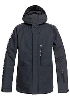 Куртка сноубордическая мужская RIPLEY Jkt M SNJT KVJ0