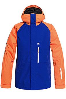 Куртка сноубордическая мужская RIPLEY Jkt M SNJT PRM0