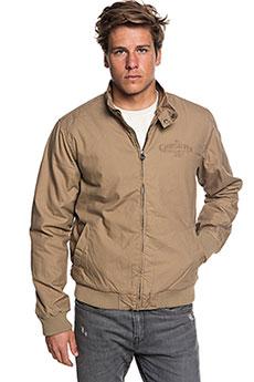 Куртка QUIKSILVER Stapilton Elmwood2