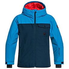 Куртка сноубордическая детская MISS SOL YTH JK B SNJT BTK0