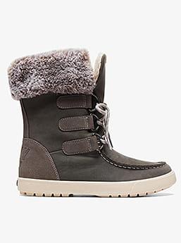 Зимние ботинки Rainier Roxy