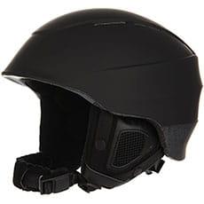 Шлем для сноуборда QUIKSILVER Althy Blaсk2