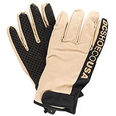 Перчатки сноубордические DC Deadeye Glove Incense