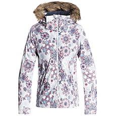 Куртка сноубордическая детская Roxy JET SKI GIRL JK G SNJT WBB3