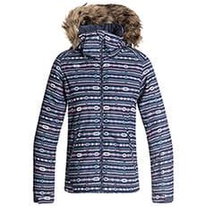 Куртка сноубордическая детская Roxy JET SKI GIRL JK G SNJT BQY4