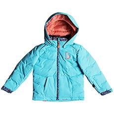 Куртка сноубордическая детская Roxy ANNA JK K SNJT BGZ0