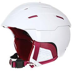 Шлем для сноуборда женский Roxy Ivory Egret1