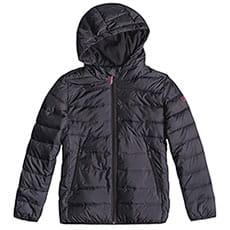 Куртка зимняя детская Roxy Wonderfultonigh Nine Iron Swatch3