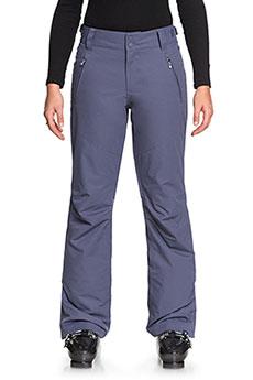 Сноубордические штаны Winterbreak Roxy