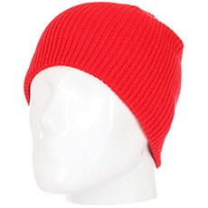 Шапка QUIKSILVER Silas Beanie Flame2