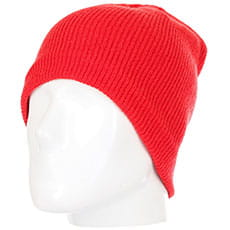 Шапка QUIKSILVER Snowly Beanie Flame2