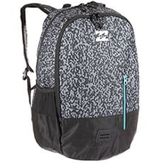 Рюкзак городской Billabong Command Lite Pack 26 L Grey