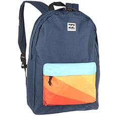 Рюкзак городской Billabong All Day Pack Sunset