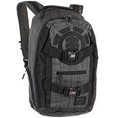 Рюкзак спортивный Element Mohave Black Melang