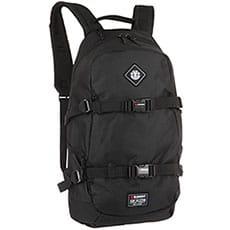 Рюкзак спортивный Element Jaywalker Flint Black
