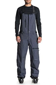 Сноубордические штаны Stratus Quiksilver
