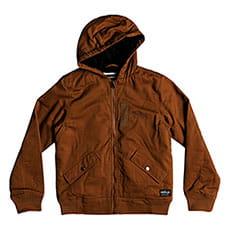 Куртка QUIKSILVER Hanagoyth Rubber_1