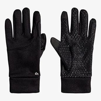 Перчатки Toonka Quiksilver