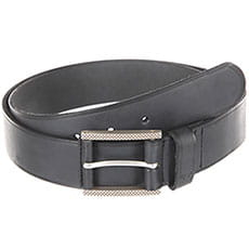 Ремень Billabong Curva Belt Black