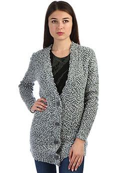 Куртка женская Billabong Essential Jkt Nude