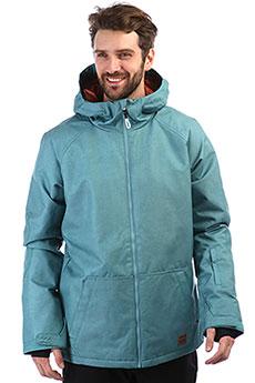 Куртка сноубордическая Billabong All Day Arctic