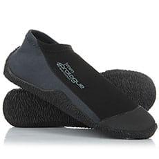 Мужские неопреновые ботинки 1mm Prologue