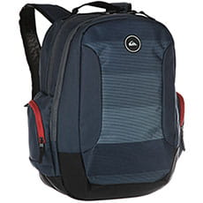 Сумка спортивная QUIKSILVER Packable Duffle Garden Topiary